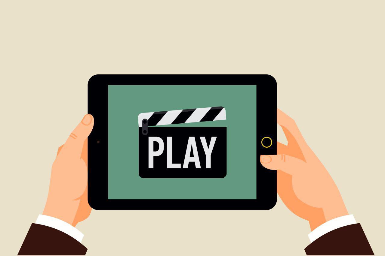 چند نکته مهم در مورد بازاریابی ویدئویی!