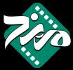 گروه هنری مهندمدیا Logo