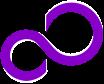 مَهَنـدمدیـا Logo