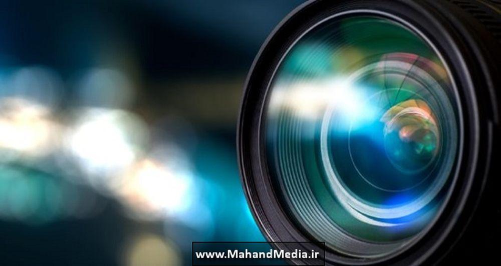 مفهوم دیافراگم و روش کاربرد آن در عکاسی