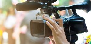 قیمت ساخت تیزر تبلیغاتی با دوربین تصویربرداری